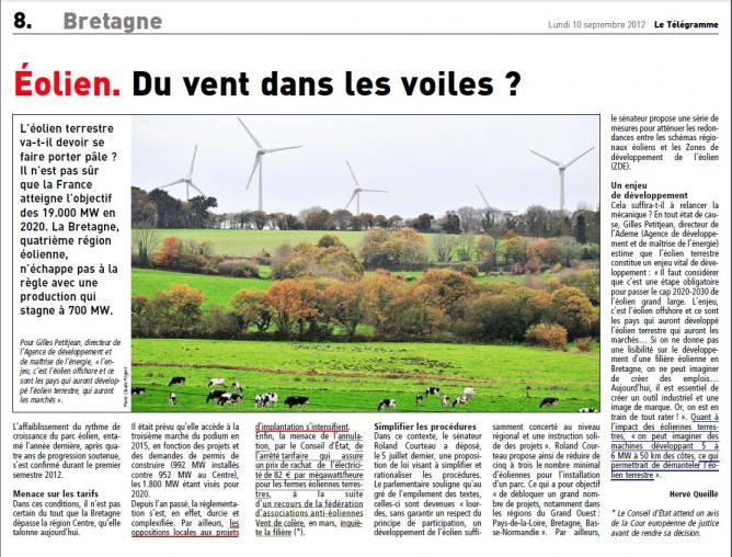 eolien-du-vent-dans-les-voiles-telegr-10-09-2012.jpg