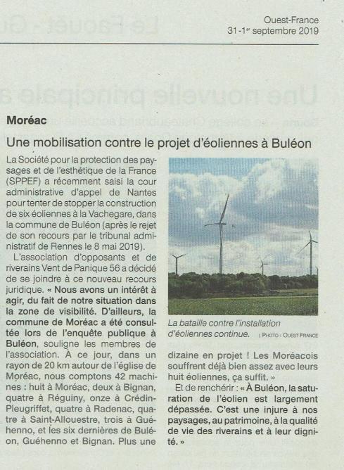 Of du 31 08 2019 buleon
