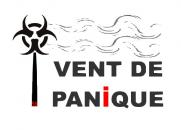 vent-de-panique-56
